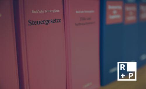 Riedemann + Partner Nienburg - Steuerbüro