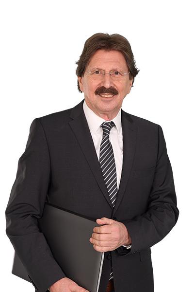 Uwe Riedemann